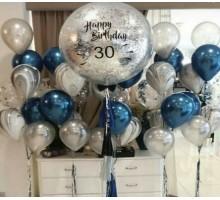"""Сет """"Happy Birthday"""""""