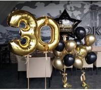 """Сет """"30 лет"""""""
